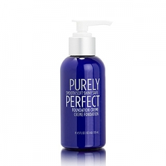 purely-perfect-foundaton-cream-tn
