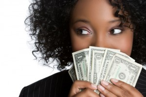 women-and-money-300x200