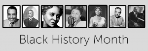 Black-History-Month-gen