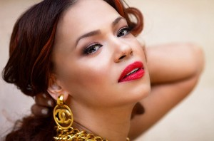 faith-evans-press-2014-billboard-650-a