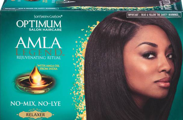 Lawsuit Claims Loreal Hair Relaxer Causes Baldness In Black Women